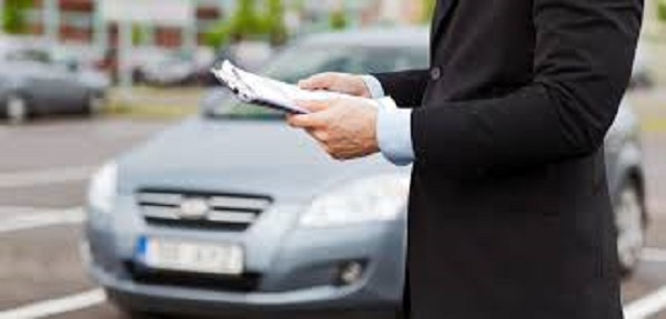 Used Cars Online Give You Tremendous Freedom