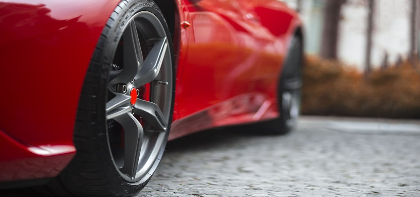 WAYS TO PROTECT YOUR LARGER RIMS